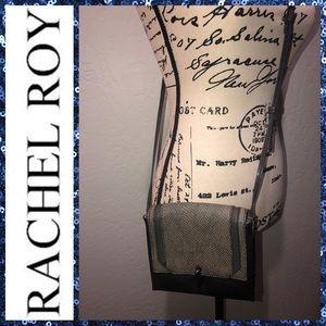 Rachel Roy crossbody